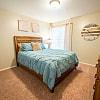 Miller Estates - 4929 South Lake Pines Drive, Murray, UT 84107