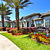Stovall at River City - 13000 Broxton Bay Dr, Jacksonville, FL 32218