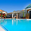 Panther Riverside Parc Apartments - 1925 Waycrest Dr, Atlanta, GA 30331