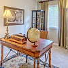 The Residences at West Mint - 9610 Stoney Glen Dr, Mint Hill, NC 28227