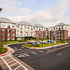Osprey Cove - 45 Meadowlands Pky, Secaucus, NJ 07094