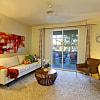 Barrington Place - 7950 Etiwanda Ave, Rancho Cucamonga, CA 91739