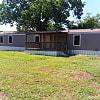 IC Creek Ranch - 4160 FM 815, Leonard, TX 75452