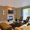 North Ridge Apartments - 21187 NW Galice Ln, Rockcreek, OR 97229