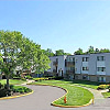 The Gardens - 6871 Ames St, Parma, OH 44129