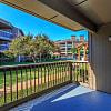 Hampton Greens Apartments - 10911 Woodmeadow Pkwy, Dallas, TX 75228