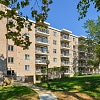 Gulph Mills Village Apartments - 649 S Henderson Rd, King of Prussia, PA 19406