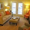 The Retreat at Sumter - 330 Broad Street, Sumter, SC 29150