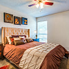 Belterra - 13015 Audelia Rd, Dallas, TX 75243