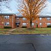 Brookmont - 3238 Broad Rock Blvd, Richmond, VA 23224