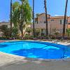 Riverpark - 27303 Sara St, Santa Clarita, CA 91387