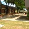 Lasses Townhomes - 2802 Lasses Blvd, San Antonio, TX 78223