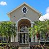 The Grand Reserve at Lee Vista - 6201 Bent Pine Dr, Orlando, FL 32822