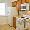 Chesapeake - 11620 Audelia Rd, Dallas, TX 75243