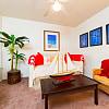 San Pedro Apartments - 4206 San Gabriel Dr, Mission, TX 78572