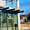 Crane - 3200 16th Avenue West, Seattle, WA 98119