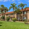 Park Place - 4626 Deleon St, Fort Myers, FL 33907