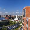 Elevation at Washington Gateway - 100 Florida Ave NE, Washington, DC 20002