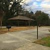 404 Homes - 404 Tunnel Blvd, Chattanooga, TN 37411