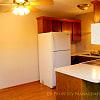 Milaca Apartments - 215 5th St NE, Milaca, MN 56353