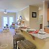 New Garden Square - 5402 Garden Lake Dr, Greensboro, NC 27410