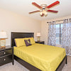 Cedars of San Marcos - 1101 Leah Ave, San Marcos, TX 78666