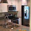 Lakeridge West - 6155 Plumas St, Reno, NV 89519