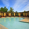 Deerwood - 2215 Lakeside Pl, Corona, CA 92879