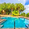 Park at Kensington - 6218 Watermark Dr, Riverview, FL 33569