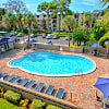 Nautica Apartments - 5701 6th Ave N, St. Petersburg, FL 33710