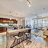 Dolce Living Hometown I - 6100 Ashbury St, North Richland Hills, TX 76180