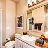 Hays Junction - 828 Bebee Rd, Kyle, TX 78640
