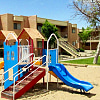 Canyon Point Apts - 301 Western Skies Dr SE, Albuquerque, NM 87123