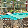 The Terraces on Brompton - 7315 Brompton St, Houston, TX 77025
