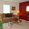Fountain Square Apartment - 5074 Walden Ave, Fort Worth, TX 76132