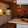Canyon Vista - 3958 Montgomery Blvd NE, Albuquerque, NM 87109