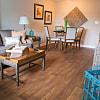 The Meadows - 2725 Forrester Court, Lithia Springs, GA 30122