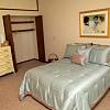 Hampton Woods - 2819 E Dublin Granville Rd, Columbus, OH 43231