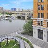 Riverview Lofts - 249 N Water St, Milwaukee, WI 53202