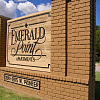 Emerald Point - 2871 W Pioneer Dr, Irving, TX 75061