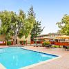 Washington - 15700 Washington Ave, San Lorenzo, CA 94580