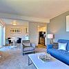 The Lodge at Madrona Pointe Apartments - 3202 South Mason Avenue, Tacoma, WA 98409
