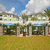 Pavilion at Lake Eve - 12515 Lake Square Cir, Orlando, FL 32821
