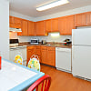 Independence Crossing - 433 Lexington Dr, Phoenixville, PA 19460