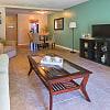 Aviara Apartments - 205 SE 16th Ave, Gainesville, FL 32601