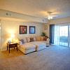 Walden Creek Apartments - 1000 Walden Creek Trce, Spring Hill, TN 37174