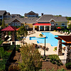 The Grove at Waterford Crossing - 101 Spade Leaf Blvd, Hendersonville, TN 37075