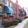 Clifton View - 2065 West Clifton Avenue, Cincinnati, OH 45219