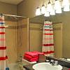 KRC Reserve - 4200 Jimmy Carter Blvd, Norcross, GA 30093