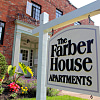 Farber House - 451 East Town Street, Columbus, OH 43215